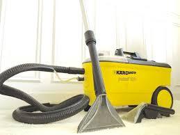 nettoyeur vapeur canapé faience cuisine et nettoyer tapis avec nettoyeur vapeur karcher