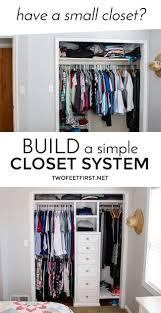 56 best closet images on pinterest home closet ideas and closet