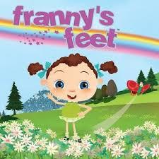 franny u0027s feet movies u0026 tv google play