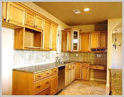 Kitchen Cabinets In Nj Used Kitchen Cabinets Craigslist Nj Roselawnlutheran