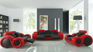 Ikea Furniture Living Room Set Red Leather Living Room Set Kitchen Sets For Small Spaces White