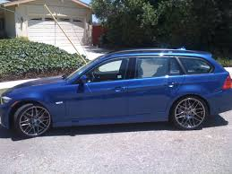 18 vs 19 inch wheels on 328 e90 bimmerfest bmw forums