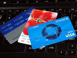 prepaid credit card great advice for using a prepaid credit card kauai i hawaii