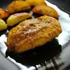 cuisiner curcuma frais poulet au curcuma frais recettes allrecipes québec