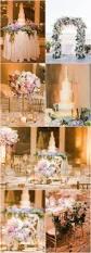 purple and orange wedding ideas 273 best purple wedding ideas images on pinterest purple wedding