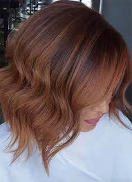 copper and brown sort hair styles 100 short hairstyles for women pixie bob undercut hair