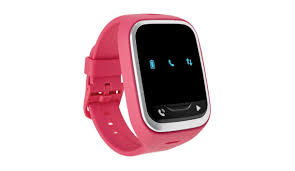 best smart products top 10 kids smartwatches 2017