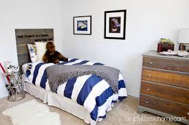 Star Wars Bedroom Paint Ideas 15 Inspiring Bedroom Ideas For Boys Addicted 2 Diy