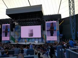 live from google i o keynote gadgetnutz