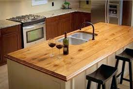 affordable kitchen ideas enchanting affordable kitchen countertops ideas cheap kitchen