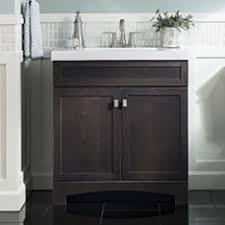 Bathroom Vanity Sets On Sale Shop Bathroom Vanities Vanity Tops At Lowes