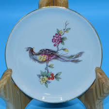 ceramic dish ring holder images Best bird ring holder products on wanelo jpg
