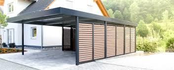 design carport holz carport designs die neuesten trends