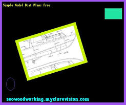 744 best my boat plans images on pinterest boat plans home jobs