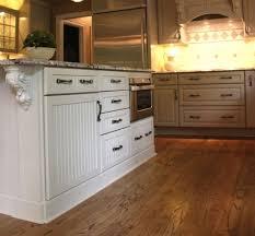 Kitchen Cabinets Base Hampton Assembled 30x345x24 In Sink Base Kitchen Cabinet In