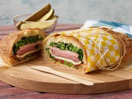 portable labor day picnic favorites that taste even better