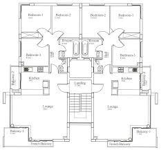 3 bedroom home floor plans sketch plan for 3 bedroom house southwestobits com