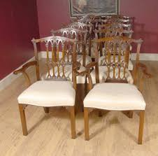 victorian dining chairs archives antique dining chairs