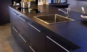 livraison cuisine ikea design cuisine ikea bois brun 89 nantes cuisine ikea metod