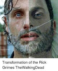 Walking Dead Rick Meme - 25 best memes about rick grimes rick grimes memes