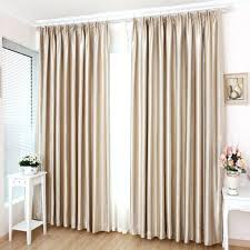 80 Inch Curtains Curtains 80 Inch Drop Seedlings Lined Pencil Pleat Curtains Blue X