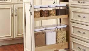 cabinet bright kitchen pantry storage cabinet free standing