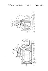 patent us4799584 drive mechanism for bucket elevators google
