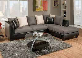 Sectionals Sofas Sectional Sofas Chicago Indianapolis Roomplace Furniture Stores