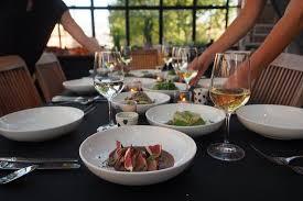 cuisine schmidt ville la grand le mess brussels restaurant reviews phone number photos