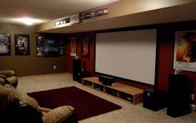 cincinnati home theater home theater living room design regarding state of the art home