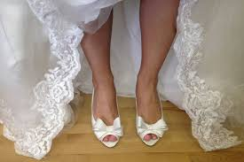 most comfortable wedding shoes most cozy bridal shoe selection tips and recommended brands