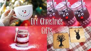 christmas gifts last minute diy christmas gifts easy affordable
