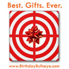 best birthday gifts your guide