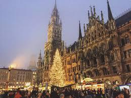 12 crackin u0027 christmas markets in europe hostelworld