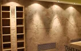 Wohnzimmer Records Stunning Wohnzimmer Ideen Steinwand Ideas Ideas U0026 Design