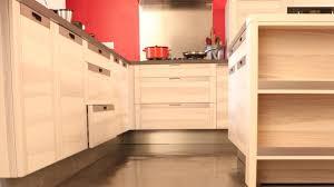 enduit decoratif cuisine enduit beton cir awesome awesome peinture effet bton
