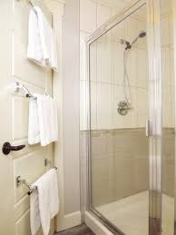 Bed Bath Decorating Ideas by Bathroom Fill Your Bathroom With Classy Hotel Towel Rack For
