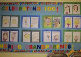 Kitchen Message Board Ideas Kitchen Diy Memo Bulletin Boards Message Christian Kitchen