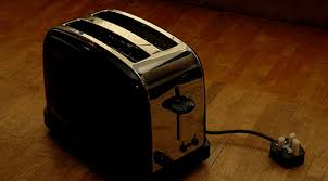 Toaster Ideas Easy Diy Guide To Cleaning A Toaster Ideas By Mr Right