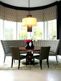 Kitchen Corner Banquette Seating Kitchen Kitchen Table With Corner Bench Seating With Bench Seat Kitchen