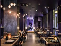 molekularküche berlin dudu31 restaurant bleibtreustrasse 31