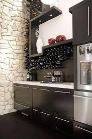 home bar wine rack u2013 abce us