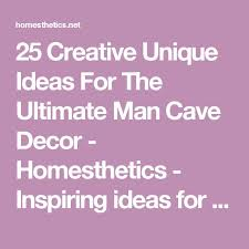 Ultimate Man Cave Best 25 Ultimate Man Cave Ideas Only On Pinterest Car Man Cave