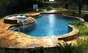free form pools blue haven pools free form swimming pool designs free form swimming