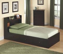 Guest Room With Twin Beds by Bedroom Bump Beds Twin Beds At Walmart Twin Beds Walmart