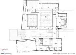 marvelous house plan search 2 417c63529202c3b9e3fd20a86a534645