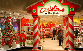 poll do you believe that christmas has become too commercialized