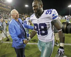 jerry jones dallas cowboys 15 worst owners sports