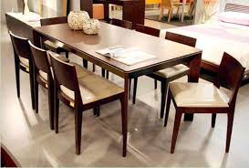 8 person dining table and chairs creative ideas 8 person dining table set all dining room