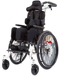 lightweight wheelchairs folding travel u0026 pediatric wheelchairs